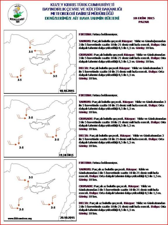 KibDeniz (2)
