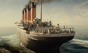 Titanic_3D_high-definition_movie_Wallpapers_02_1366x768