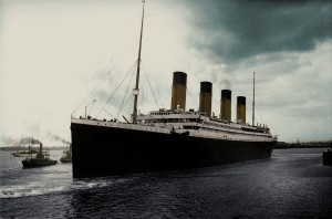 photo-paquebot-Titanic-1912