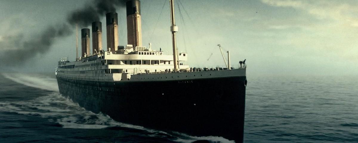 titanic_1997_7