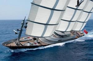Maltese-Falcon-Perini-Navi
