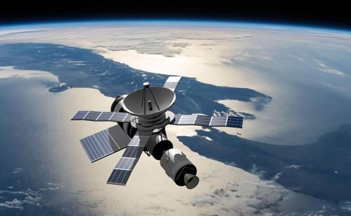 Milli-nano-uydu-PiriSat-gun-yuzune-cikiyor95007_0