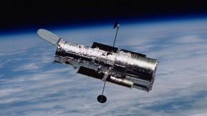 Milli-nano-uydu-PiriSat-gun-yuzune-cikiyor95007_1