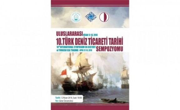 10_turk_deniz_ticareti_tarihi_sempozyumu_girne_de_duzenleniyor_h74636_eee03